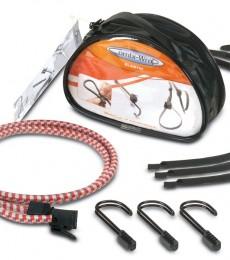 Combi-Wrap Overzicht - Elastische Binder - Belico