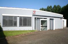 Over Ons - Beeckman bvba - elastic manufacturers - Bagagebinder - Spanbanden -